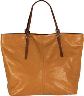 Latico Leathers Nadia Tote 7958 (Women's)