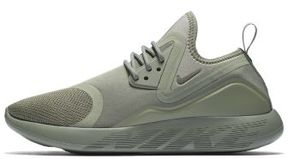 Nike LunarCharge Essential Women's Shoe