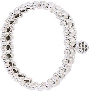 Philippe Audibert Bay bracelet