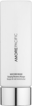 Amore Pacific Amorepacific MOISTURE BOUND Sleeping Recovery Mask