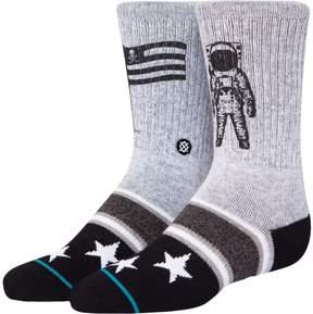 Stance Landed Sock