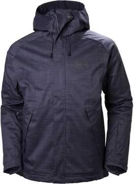 Helly Hansen Toronto Jacket (Men's)