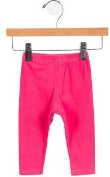 Catimini Girls' Knit Pants