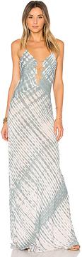Acacia Swimwear Berawa Maxi