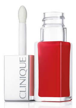 Clinique Pop Oil Lip & Cheek Glow