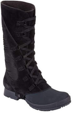 The North Face Women's Zophia Tall