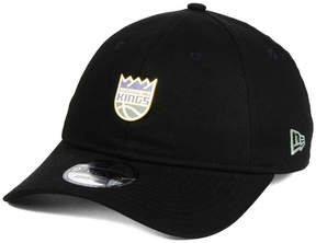 New Era Sacramento Kings Pintastic 9TWENTY Cap