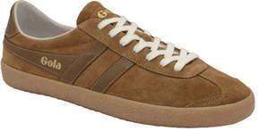 Gola Men's Specialist Sneaker