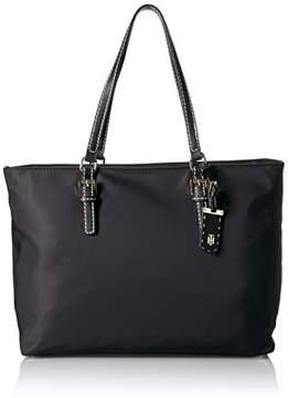 Tommy Hilfiger Tote Bag for Women Julia