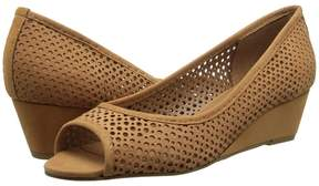 French Sole Necessary Women's Flat Shoes