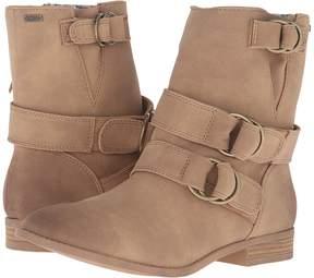 Roxy Bixby Women's Boots