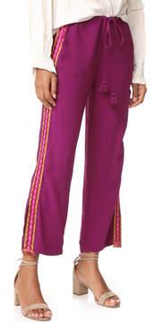 Figue Goa Pants