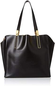 Lodis Silicon Valley Rfid Anita East/West Tote