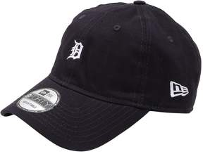 New Era Detroit Tigers 9forty Cotton Hat