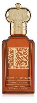 Clive Christian Private Floral Chypre Fragrance/ 1.7 0z.