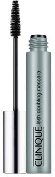 Clinique Lash Doubling Mascara - Black