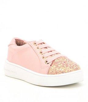 MICHAEL Michael Kors Girls Ivy Luke -T Sneakers