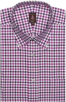 Robert Talbott Estate Dress Classic Fit Shirt