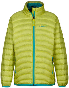Marmot Girl's Aruna Jacket