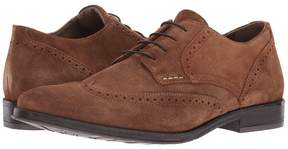 Hush Puppies Simon Ploy Men's Shoes