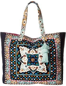 Steve Madden Colleen Tote Tote Handbags