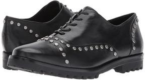 Bernardo Owen Women's Shoes
