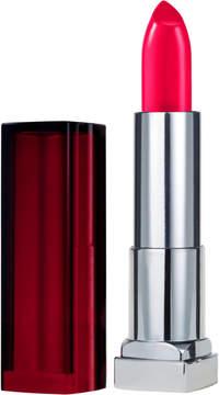 Maybelline Color Sensational Lipcolor - Red Revolution