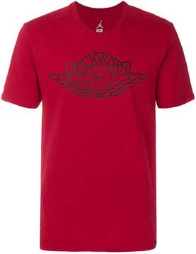 Nike Jordan lifestyle wings T-shirt