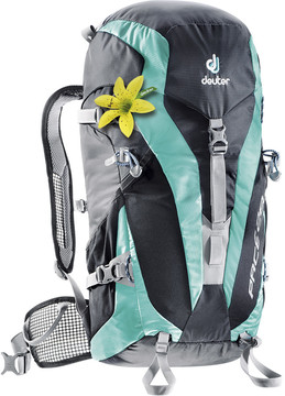 Deuter Pace SL 28L Backpack