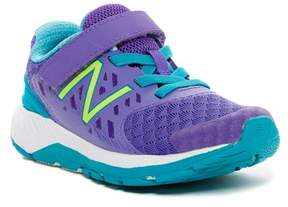 New Balance URGV2 Athletic Sneaker - Wide Width Available (Little Kid)