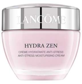 Lancome Hydra Zen Anti-Stress Moisturising Cream/1.7 oz.