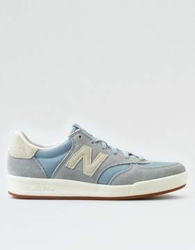 American Eagle Outfitters New Balance WRT300 Sneaker