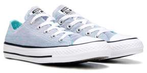 Converse Chuck Taylor All Star Print Low Top Sneaker