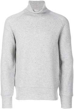 Levi's Made & Crafted Pristine roll neck jumper