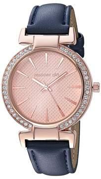 Steve Madden Girl SMGW025Q-NB Watches