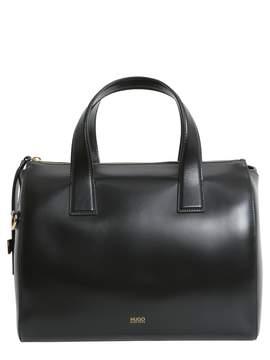 HUGO BOSS Suzi Handbag