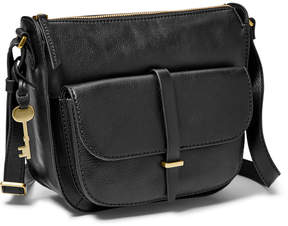 Ryder Shoulder Bag