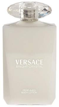Versace Bright Crystal Lotion