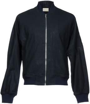 Simon Miller Denim outerwear
