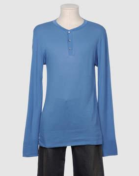 Marc Jacobs Long sleeve t-shirts