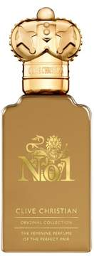 Clive Christian 'No. 1' Women's Pure Perfume Spray