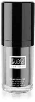 Erno Laszlo Transphuse Eye Refiner - 0.5 fl. oz.