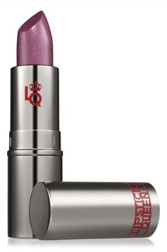 Lipstick Queen Space.nk.apothecary The Metals Lipstick - Metal Cake