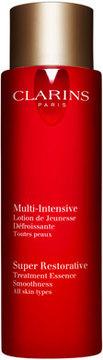 Clarins Super Restorative Treatment Essence, 6.8 oz./200ml