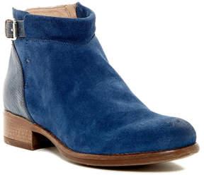 Manas Design Carolina Belted Boot