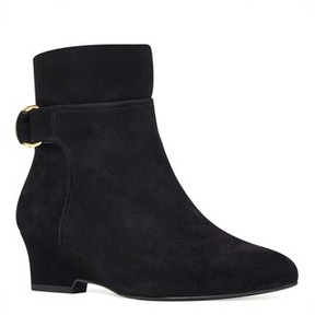 Nine West Women's Jabali Bootie