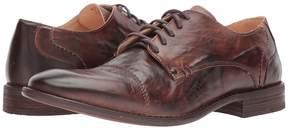 Bed Stu Bessie Men's Shoes