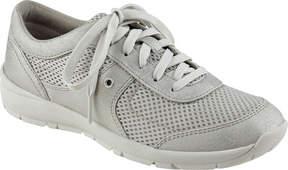 Easy Spirit Gogo Sneaker (Women's)