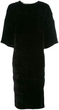 A.F.Vandevorst T-shirt midi dress