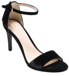 Cole Haan Women's Clara Grand Ankle Strap Sandal